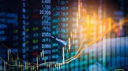 股票实战技巧如何看懂财务报表