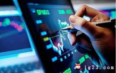 股市打板战法技巧概念及三大核心介绍