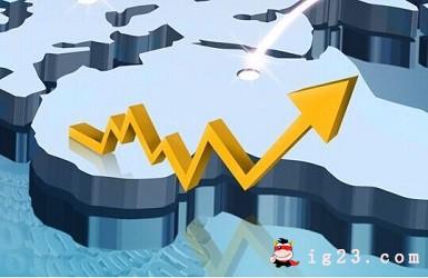 股票怎样抢反弹散户炒股如何抢反弹